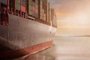 Shipping liquidation pallets
