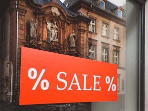 discount liquidation pallets