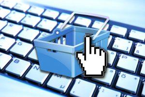Liquidation Pallet online